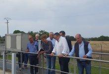 Photo of Diputación de Zamora ejecutará obras de abastimiento en 31 pueblos de Zamora por más de 3 millones de euros
