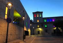Photo of Las instituciones zamoranas se suman a las reivindicaciones del colectivo LGTBI
