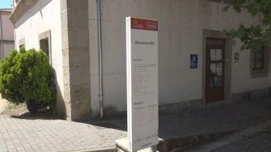 Photo of El Patronato de Turismo convoca ayudas a entidades locales para mejorar los albergues de peregrinos