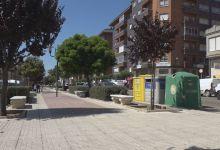 Photo of El Ayuntamiento de Benavente recibe 55.000 euros de la Diputación para la contratación de trabajadores