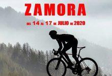 Photo of La Vuelta Ciclista a Zamora se postula como la primera competición ciclista de la nueva normalidad en España