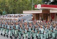 Photo of C's pide la eliminación de los límites de edad para ascensos en las Fuerzas Armadas