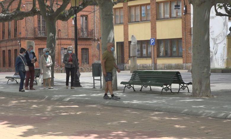 Photo of Una de cada tres personas tiene miedo a salir a la calle tras el confinamiento