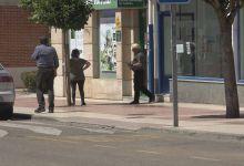 Photo of Uno de cada cuatro españoles cree que su vida no volverá a ser como antes tras el COVID-19
