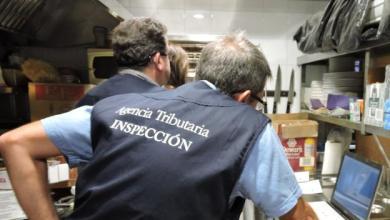 Photo of CSIF insta a reforzar la Agencia Tributaria para aflorar 3.000 millones de euros del fraude fiscal
