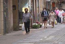 Photo of Los pacientes asintomáticos no solo contagian, también contaminan lo que tocan