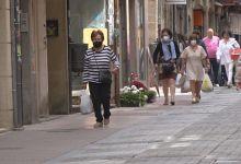 Photo of Preocupación sobre la evolución de apertura de negocios en Benavente