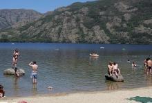 Photo of Las zonas naturales de baño de Zamora cuentan con nueva señalización