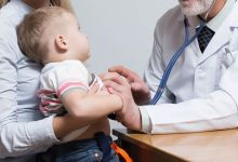 Photo of Los pediatras de Castilla y León, a favor de la reordenación de las urgencias pediátricas