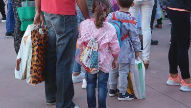 Photo of El próximo curso escolar comenzará el 9 de septiembre en Castilla y León