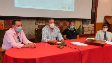 Photo of Búsqueda de consenso para mejora de la Mancomunidad ETAP 'Benavente y los Valles'