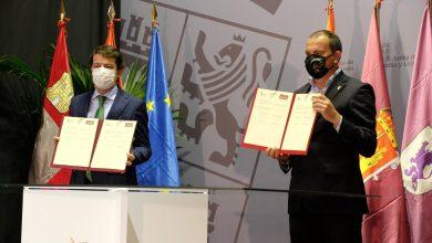 Photo of Junta y diputaciones destinarán 30 millones de euros para llevar internet de alta velocidad allí donde no llegan las operadoras