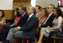 Photo of PP solicita Pleno Extraordinario ante la grave situación económica y social de Benavente