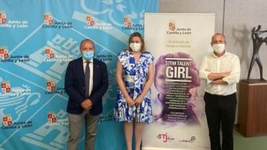 Photo of 'Stem Talent Girl' llega a Zamora para fomentar la vocación científica entre las jóvenes