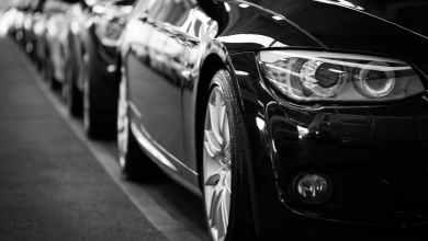 Photo of Aprobado el plan 'Renove 2020' para la adquisición de un vehículo