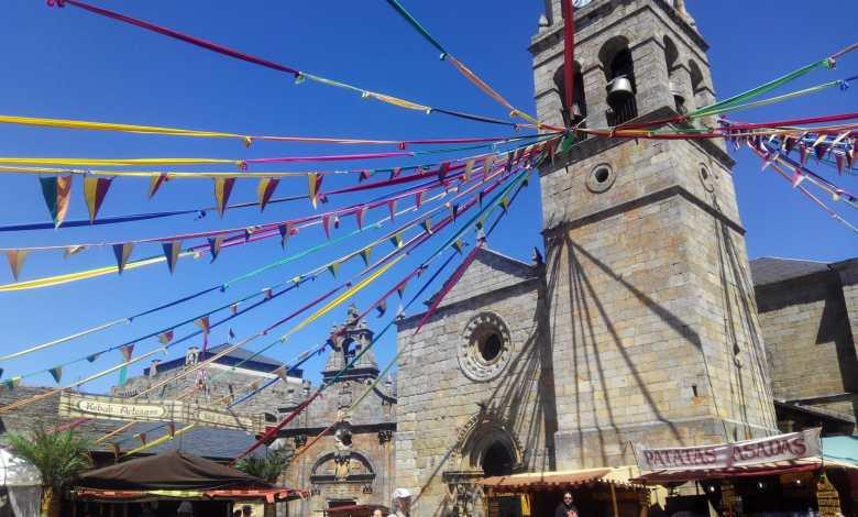 Photo of Puebla de Sanabria suspende el Mercado Medieval