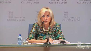 Photo of Casado: «La mayoría de los contagios en Castilla y León se están produciendo en las reuniones familiares»