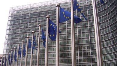 Photo of Bruselas contribuirá con 400 millones al proyecto de la OMS para la compra conjunta de vacunas