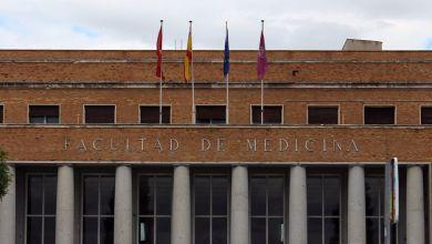 Photo of La Complutense llama a licenciados de ciencias de la salud a ofrecerse a Madrid como rastreadores voluntarios