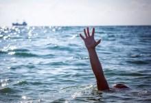 Photo of Ocho muertes por ahogamiento en Castilla y León