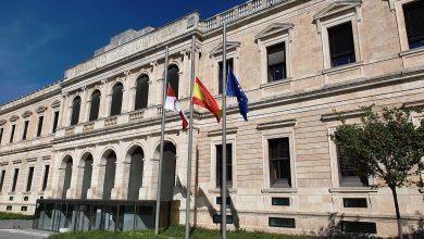 Photo of TSJCyL culpa a la Junta del retraso en el desalojo de Vime