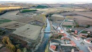 Photo of La provincia de Zamora recibe una inversión de 710.000 euros por parte de la CHD para actuaciones de mejora de cauces