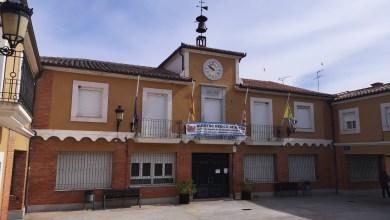 Photo of Las entidades locales de Castilla y León podrían recibir 406,9 millones de euros de remanentes de Tesorería