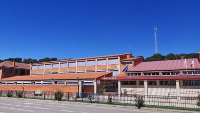 Photo of Educación pone en cuarentena dos aulas por Covid-19 en Camarzana de Tera y Santibáñez de Vidriales