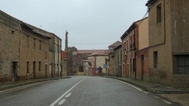 Photo of Santovenia del Esla se suma a la demanda de la apertura de consultorios