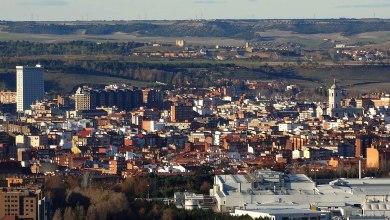 Photo of La Junta prorroga las medidas de contención en Salamanca y Valladolid