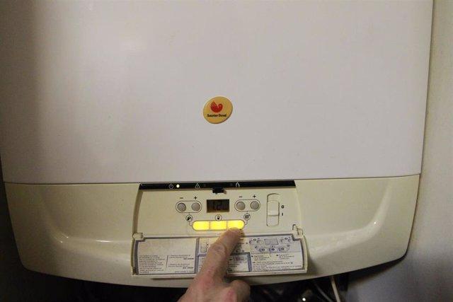 Photo of Convocadas las ayudas para sustituir calderas y calentadores de más de 10 años