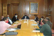 Photo of La Diputación adjudicará el nuevo contrato del servicio de asistencia a domicilio por 29 millones de euros para los próximos cuatro años