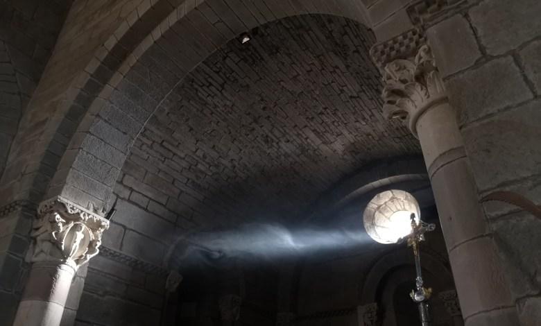 Photo of La luz equinoccial de Santa Marta abre las puertas del otoño
