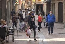Photo of La preocupación por el incremento de brotes de la COVID-19 se adueña de la comarca