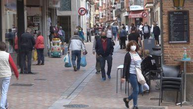 Photo of La Junta aplicará el toque de queda en Zamora a partir del sábado