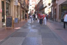 Photo of Comerciantes alertan de que excluirles de la prórroga de ERTE condenará al cierre a la mitad de los negocios