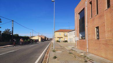 Photo of Colinas de Trasmonte renueva la red de abastecimiento de la travesía