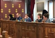 Photo of El PP presenta una enmienda a la ordenanza del impuesto de vehículos requiriendo más bonificaciones ante la actual situación