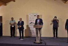 Photo of Zamora10 califica de burla a los zamoranos la dotación presupuestaria para Monte la Reina y la N-122