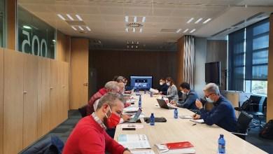 Photo of Empleo e Industria ofrece una nueva línea de ayudas para complemento de Ertes