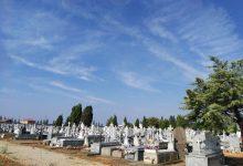 Photo of El cementerio contará desde el 28 de octubre al 4 de noviembre con un protocolo que regule aforo y tiempo de estancia