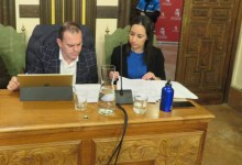 """Photo of Ciudadanos Zamora denuncia """"actitudes dictatoriales"""" del alcalde tras la llamada de atención del Contencioso"""