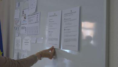 Photo of 20 zamoranas con riesgo de exclusión social participan en el Programa de Inserción Laboral de la Junta