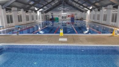 Photo of La piscina climatizada de La Bañeza abre sus puertas con una normativa adaptada al protocolo sanitario