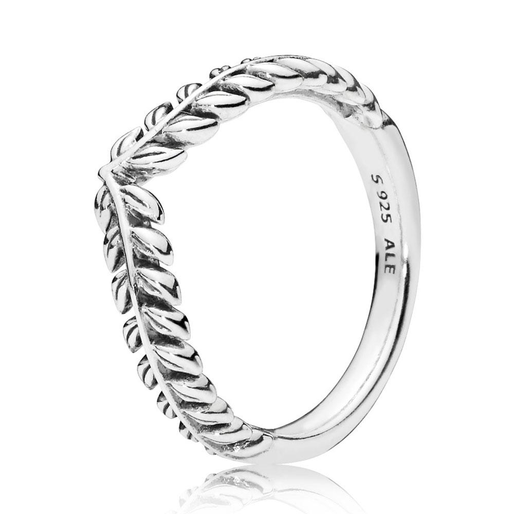 PANDORA Lively Wish Ring  Ben Bridge Jeweler
