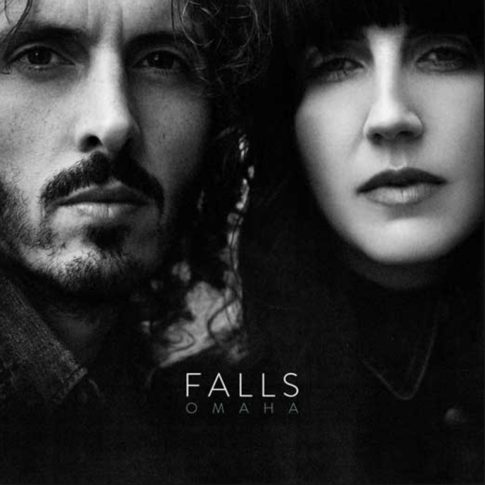 <b><u>Falls - Omaha</b></u><br><i>(2015, Verve)</i><br><small>assistant engineer, piano</small>