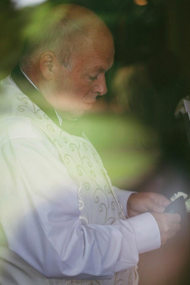Nicola scott uk wedding photographs (11)