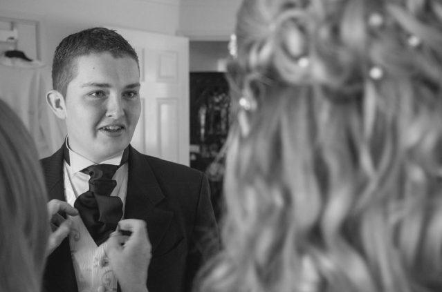 Nicola scott uk wedding photographs (12)