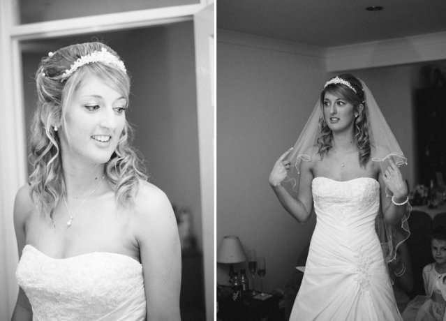 Nicola scott uk wedding photographs (27)