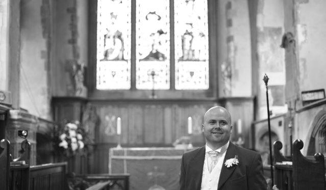 Nicola scott uk wedding photographs (39)